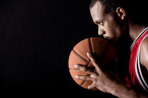 Stop met focussen op winnen, bewijzen en resultaat!